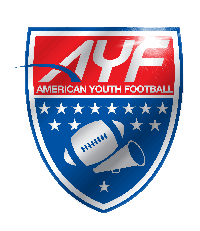 Amnerican Youth Football